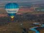 Santos Balloon